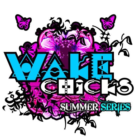 Wake Chicks logo hi res jpeg