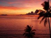 Sunrise Malaysia