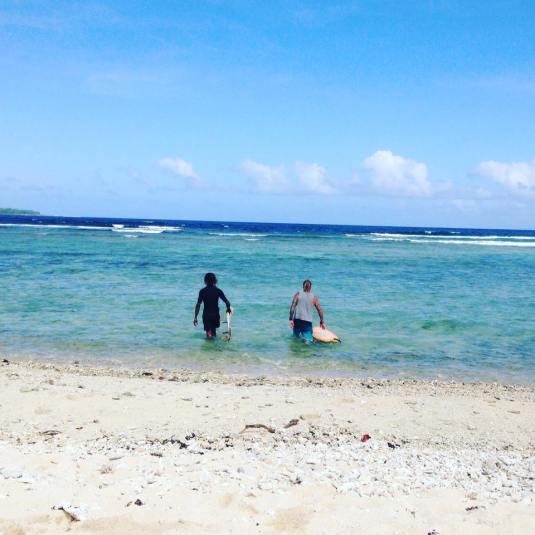 Pango surf 1